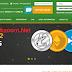 Review Colobit - Lãi từ 4% hằng ngày [lãi trả hằng giờ] - Đầu tư tối thiểu 0.003 BTC - Thanh toán tức thì