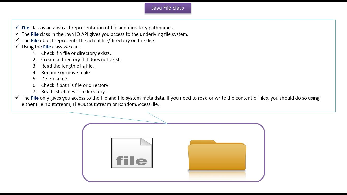 how to write to a file in java 8