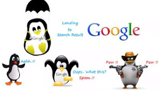 شركة غوغل google تستعد لإطلاق تحديث باندا 4.2 panda