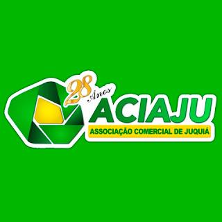 Aciaju lança Logomarca comemorativa de 28 anos da entidade