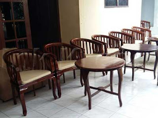 Tempat-Sewa Kursi-dan-Meja Kayu-Betawi