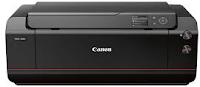 Canon Imageprograf Pro-1000 Driver Download, Kansas City, MO, USA