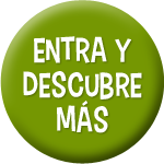 http://www.boolino.es/es/libros-cuentos/se-tu-mismo-y-nada-mas/