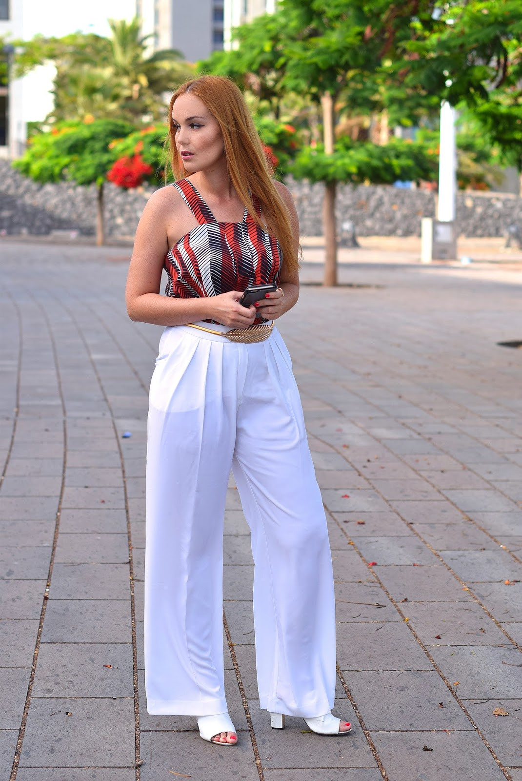nery hdez, dresslink, parfois, palazzo pants, letrendy, iphone case, guess,