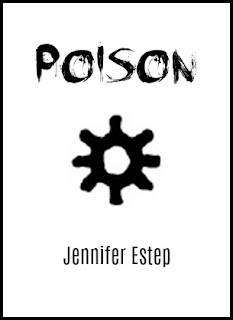 Poison (Elemental Assassin #0.1)
