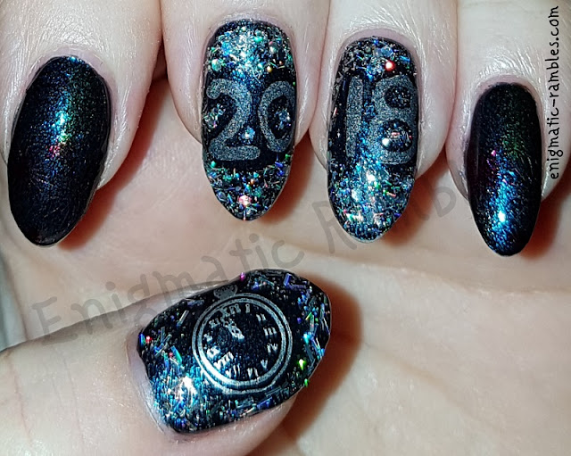 new-years-eve-nails-nail-art