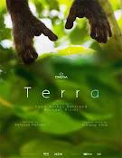 Terra (2016) ()