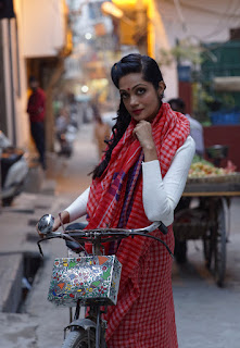 Actress Sheena Chohan sizzling pics 008.jpg