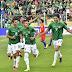 Chile perde para a Bolívia e vê ameaçada classificação à Copa