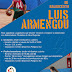 """La Escuela de Baloncesto """"Luis Armengou"""" abre sus puertas en Sevilla"""