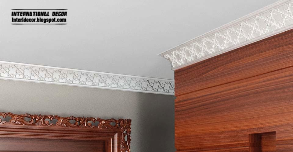 Plaster Cornice Ceiling And Ing Designs