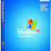 Windows XP Professional SP3 - ISO Original - Español