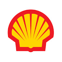 Royal Dutch Shell lubricants Oil Distributorship