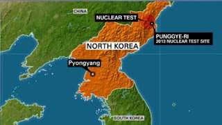 North Korea lashes out at US, calls talks 'extremely regrettable'