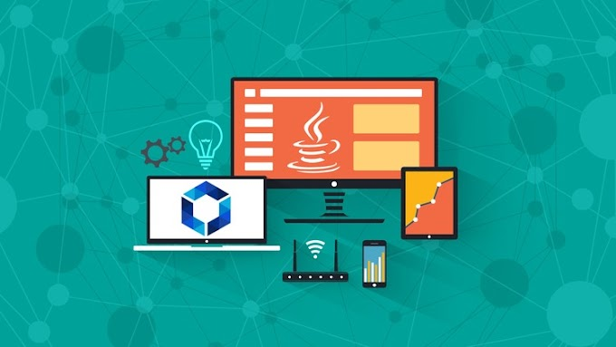 Java By Example - Java hands on training program, 14 projects included - UDEMY Totally Free Course