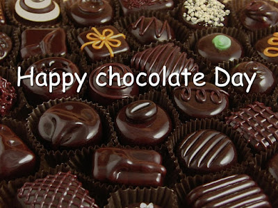 Happy-Chocolate-Day-Quotes