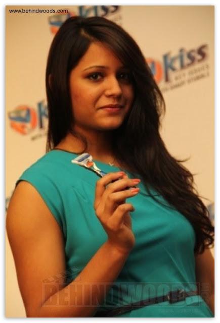 Unseen Tamil Actress Images Pics Hot Deepika Pallikal -3185