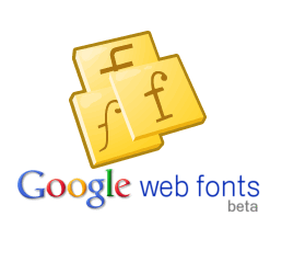 This is a of import thought which i missed to portion amongst you lot all How to Add Custom Web Fonts for Blogger