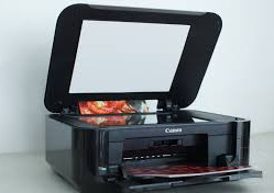 Canon Pixma Mg6270 Printer Driver