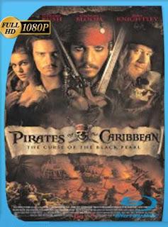 Piratas del Caribe 1 2003 HD [1080p] Latino [GoogleDrive] DizonHD