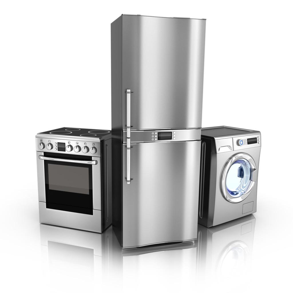 Appliance Repair Amelia 513 815 3411