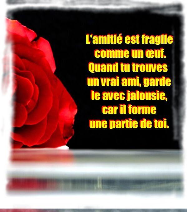 sms d 39 amour 2018 sms d 39 amour message poeme d 39 amitie en image. Black Bedroom Furniture Sets. Home Design Ideas