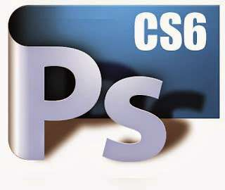 Free Download Photoshop Cs6 Extended Full Version , Blog Belajar Photoshop Untuk Pemula