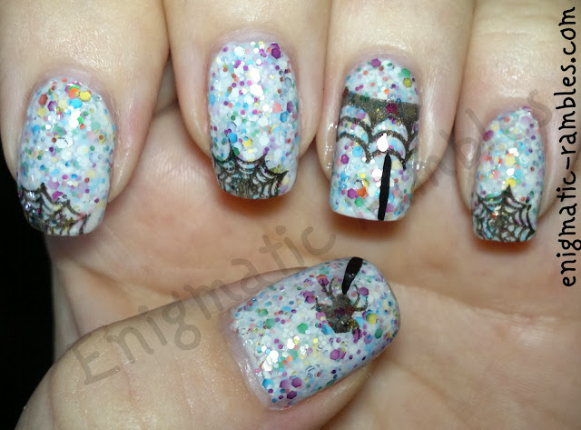 spider-web-nails-halloween-jolly-jewels-115-bm13-bm216-moyou-n13