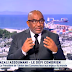 """""""Mayotte est un pays ami"""": D'où vient la bourde du Président Azali sur Mayotte ?"""