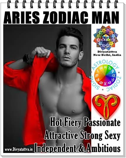 Aries alpha males, aries constellations men, aries zodaic aries love, aries romance, aries sexuality
