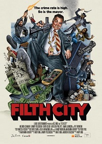 Watch Filth City Online Free in HD