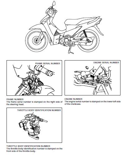 buku manual kawasaki ninja 150