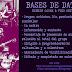 Bases de Datos [Nesken Gauak + Fusa Activa]