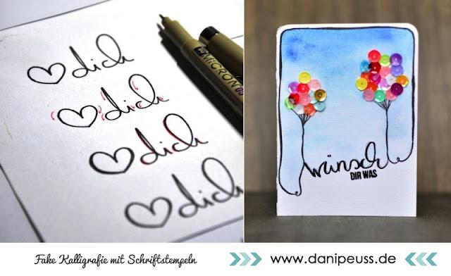 http://www.danipeuss.de/anleitungen-und-tipps/tipps--techniken/2831-fake-kalligrafie-brush-effekt-mit-schriftstempeln