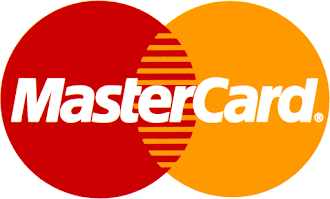 The Branding Source: From 1990: The striped MasterCard logo