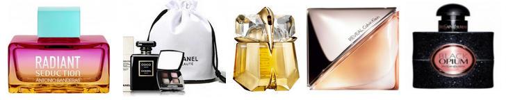 parfum_wanita_disukai_pria