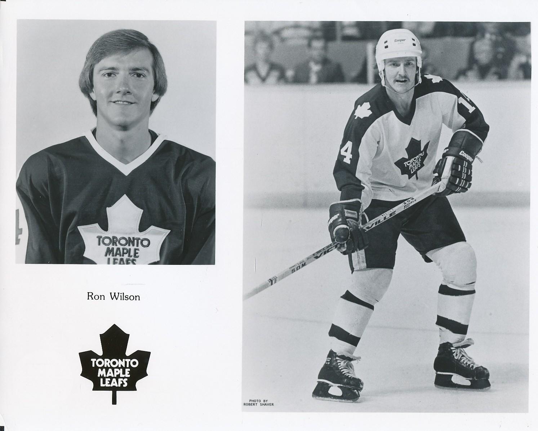 Vintage Leafs  July 2013 1eb6ab761