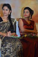 Pichuva Kaththi Tamil Movie Audio Launch Stills  0012.jpg