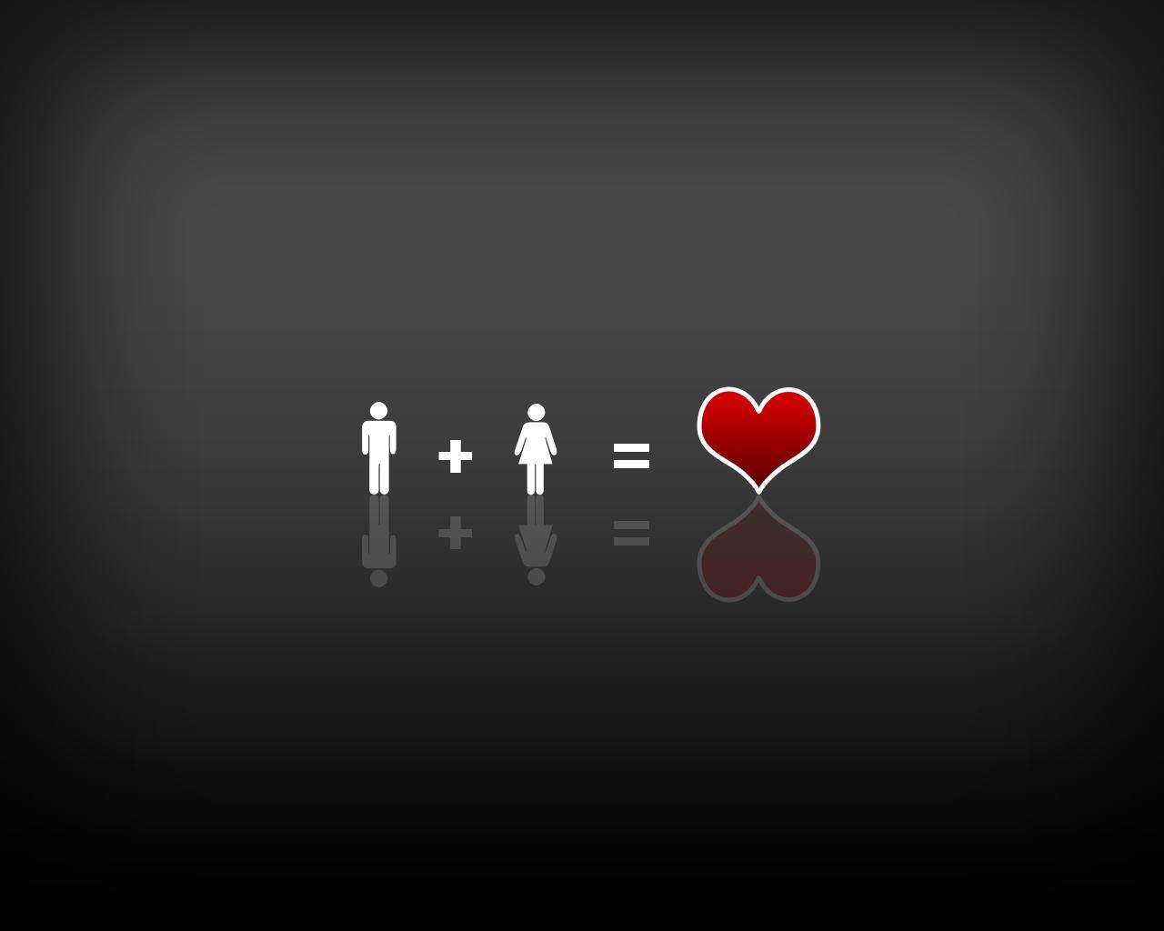 Love Wallpaper Hd: HD Love Wallpapers