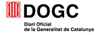 Dogc generalitat de catalunya