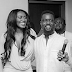 Sarkodie set's  to marry his girlfriend of 10 years on June 17th