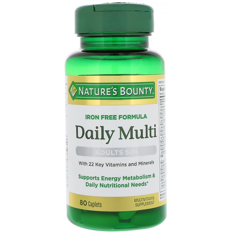 www.iherb.com/pr/Nature-s-Bounty-Daily-Multi-Adults-50-80-Caplets/78483?rcode=wnt909