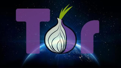 Tor Browser 6.0.8 Full Version Terbaru