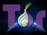 Download Gratis Tor Browser 6.0.8 Full Version Terbaru