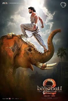 bahubali 2 hd images