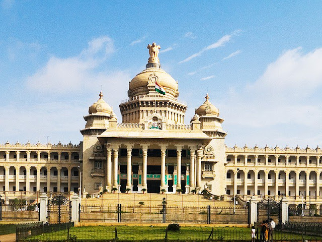 assembly-vidhana-soudha-bangalore-heritage-sites-india