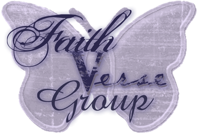 Faith Verse Group