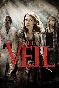 Watch The Veil Online Free in HD