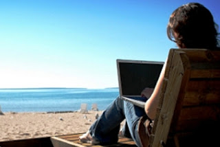 Jadilah Freelancer - Apapun Skill Anda, Bisa Buat Cari Duit