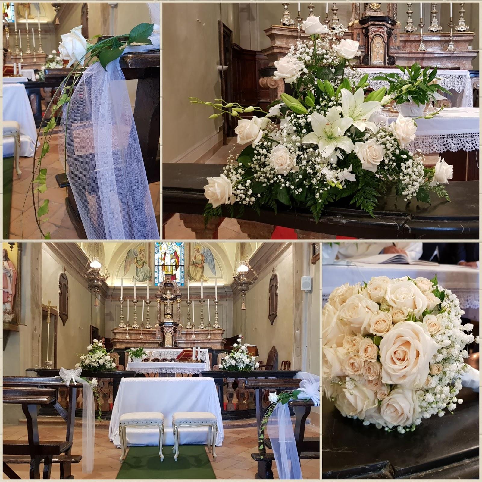 Matrimonio Economico Toscana : Matrimonio economico fiori ambra inventa idee dal mondo